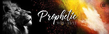 Prophetic2.jpg