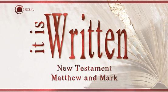 Written cover red FB.jpg