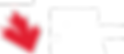DPC_FULL_HORIZONTAL_ON_BLACK.png