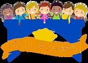 Kids logo23.png