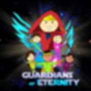 Guardians Of Eternity OFFICIAL camp Imag