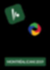 3_4_Diving_WS_2019_b_RGB_03b.png