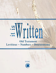 Written cover book copy (2).jpg