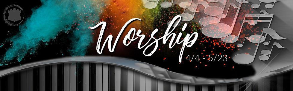 Worship-B.jpg