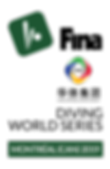 3_4_Diving_WS_2019_b_RGB_03a.png