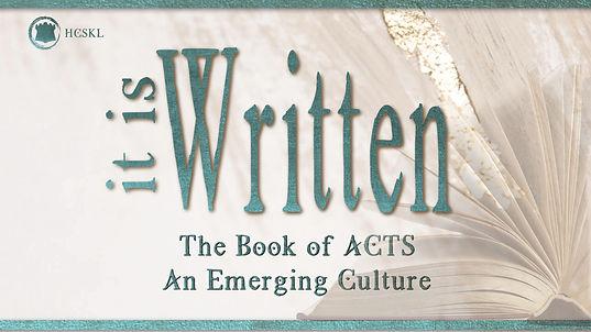 Written ACTS (1).jpg
