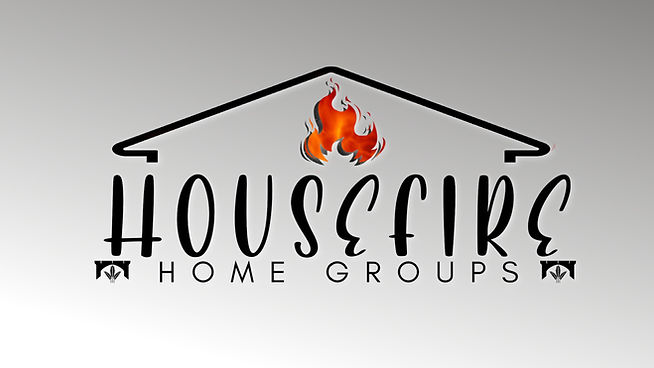 Housefire.jpg