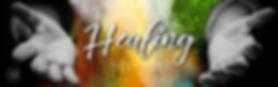 Healing2.png