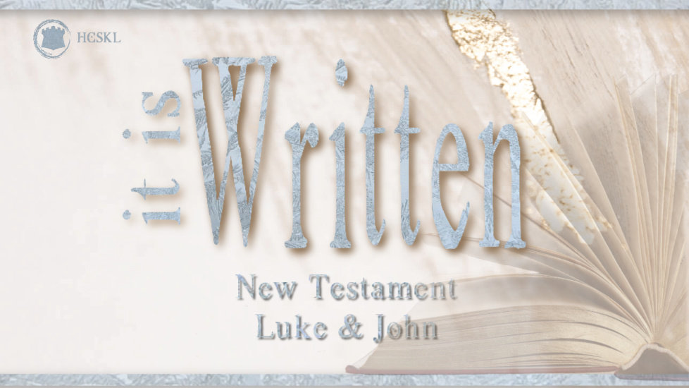 Written Luke and John550.jpg