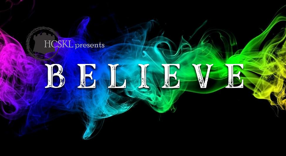 believe school.jpg