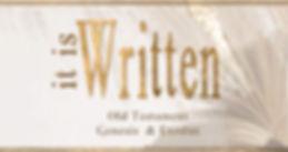 Written%20cover%20book%20copy%203_edited