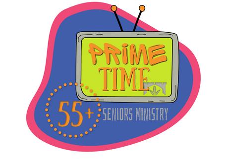Prime Time 55+