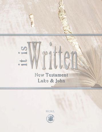 Written cover book silver.jpg