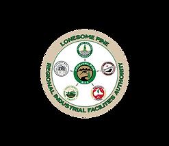 LPRIFA Circle Only logo.png
