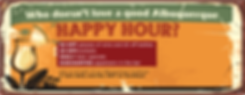 Happy-Hour-background.png