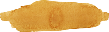alecia staines logo swatch.png