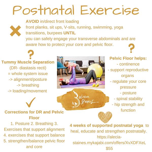 postnatal handout.png
