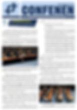 Jornal-Jan-2020.jpg
