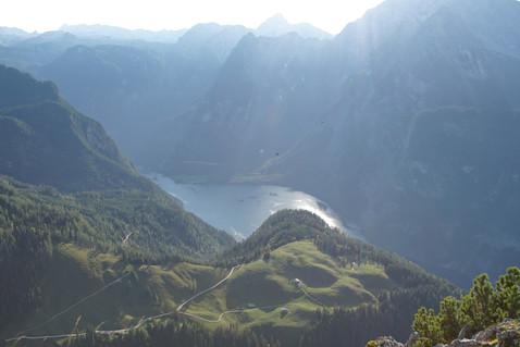 Berchtesgaden 2019