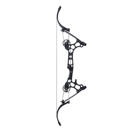 Compound Bow Main