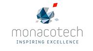 MonacoTech logo.png