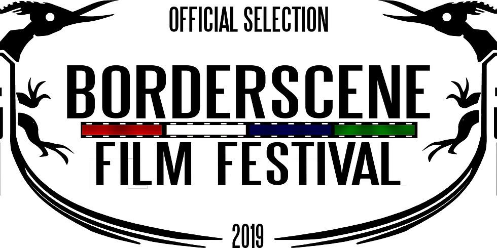 Borderscene Film Festival Online Viewing (Sep 4 - 9, 2019)