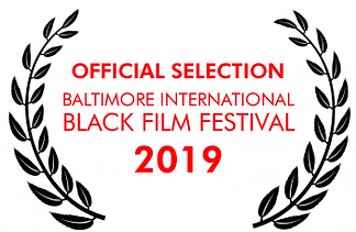 BIBFF_2019_Official Selection Laurel.png