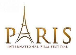 Paris Festival.jpg