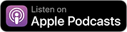apple-podcasts-badge-300.webp