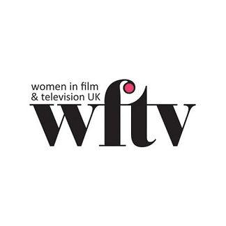WFTV_edited.jpg