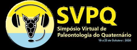 svpqII_c%C3%83%C2%B3pia_edited.png