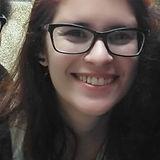 luiza avatar.jpg