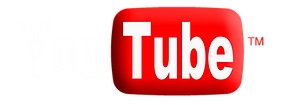 youtube_PNG162.png