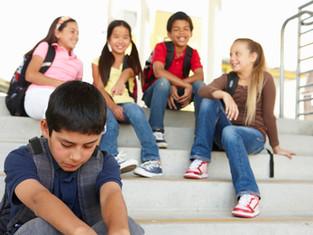 Τι είναι η παιδική αυτοάμυνα;; Από τον Μανώλη Κρητικό.