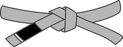 grey belt level 1.png