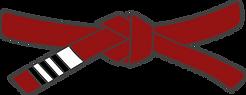 red belt level 3.png
