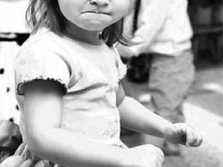 Η αναγκαιότητα της σωστής ανάπτυξης της κινητικής συναρμογής στην παιδική ηλικία.