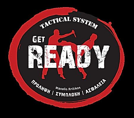 ΝΕΟ logo krav tactical system.png
