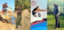 bannerfacebook.jpg