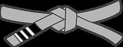grey belt level 3.png