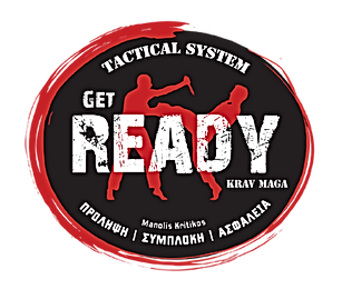 logo krav new tactical system.png