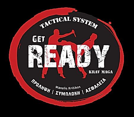 logo krav new tactical system.png