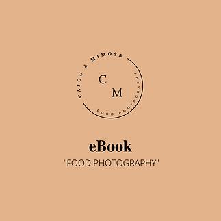 eBook-FP.png