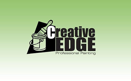 Creative Edge Painting- Oneonta Professional Painter