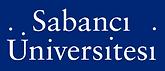 logo_sabancirgb.png