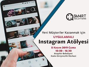 Instagram Atolyesi.jpg