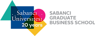 SBS-Logo-png.png