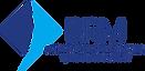BRM Logo2017_PNG_2.png