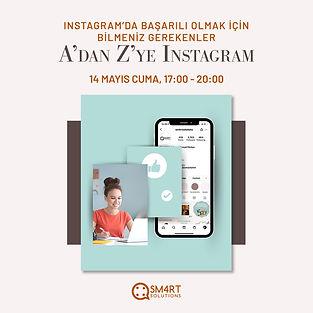 A-dan-Z-ye-Instagram-Egitimi.jpg