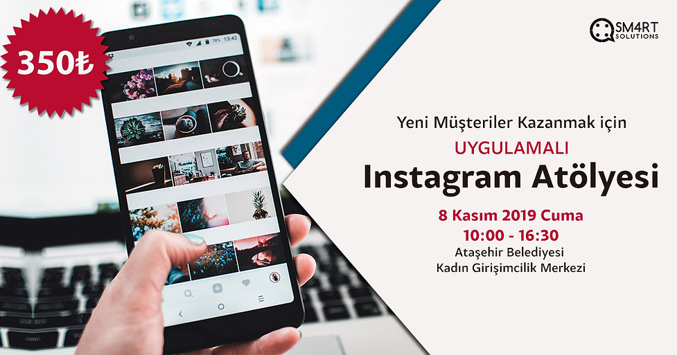 Instagram-Atolyesi.jpg